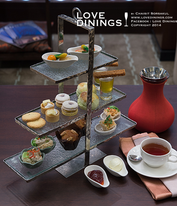 conrad-bangkok-hotel-afternoon-tea-%e0%b8%ad%e0%b8%b2%e0%b8%9f%e0%b9%80%e0%b8%95%e0%b8%ad%e0%b8%a3%e0%b9%8c%e0%b8%99%e0%b8%b9%e0%b8%99%e0%b8%97%e0%b8%b5%e0%b8%ad%e0%b8%a3%e0%b9%88%e0%b8%ad%e0%b8%a2%e0%b8%99%e0%b9%88%e0%b8%b2%e0%b8%a5%e0%b8%ad%e0%b8%87%e0%b8%81%e0%b8%a3%e0%b8%b8%e0%b8%87%e0%b9%80%e0%b8%97%e0%b8%9e_07