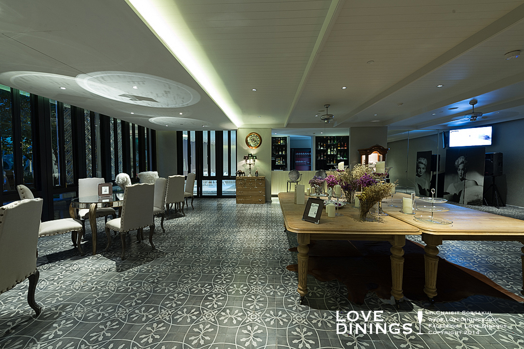 hua-chang-heritage-hotel-the-ivory-lounge-afternoon-tea-%e0%b8%ad%e0%b8%b2%e0%b8%9f%e0%b9%80%e0%b8%95%e0%b8%ad%e0%b8%a3%e0%b9%8c%e0%b8%99%e0%b8%b9%e0%b8%99%e0%b8%97%e0%b8%b5%e0%b8%ad%e0%b8%a3%e0%b9%88%e0%b8%ad%e0%b8%a2%e0%b8%99%e0%b9%88%e0%b8%b2%e0%b8%a5%e0%b8%ad%e0%b8%87%e0%b8%81%e0%b8%a3%e0%b8%b8%e0%b8%87%e0%b9%80%e0%b8%97%e0%b8%9e_01