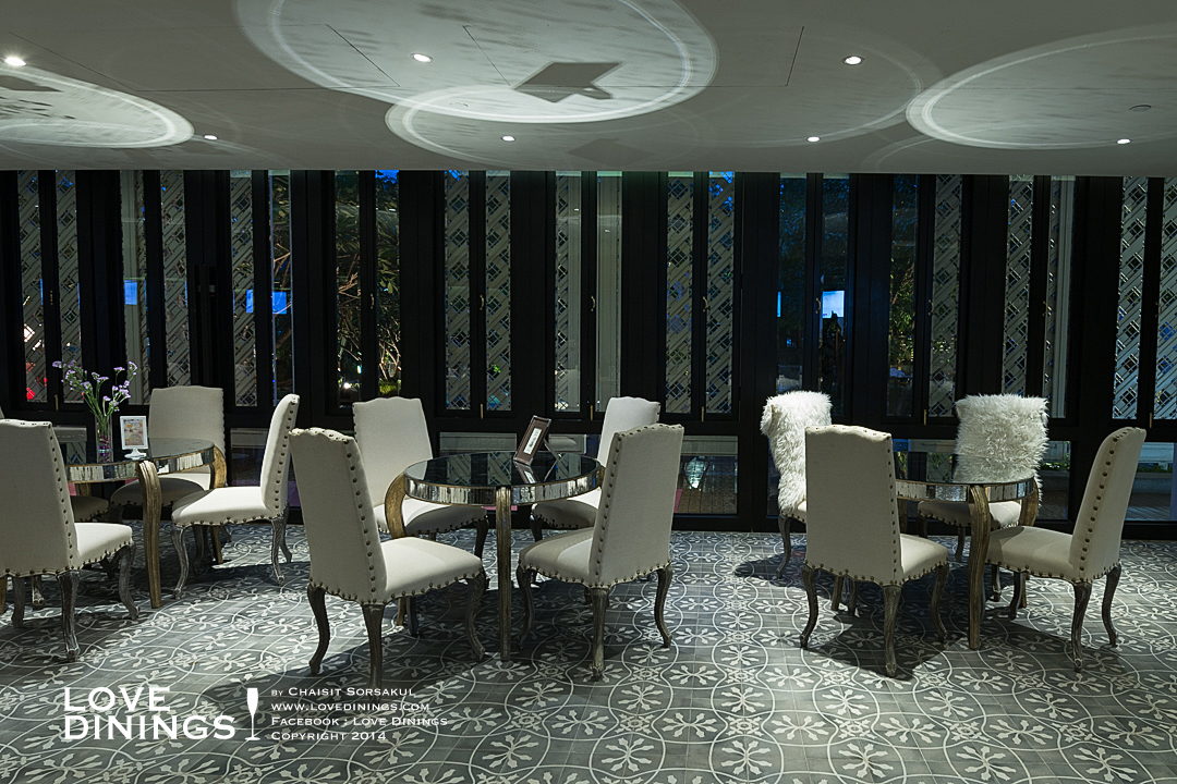 hua-chang-heritage-hotel-the-ivory-lounge-afternoon-tea-%e0%b8%ad%e0%b8%b2%e0%b8%9f%e0%b9%80%e0%b8%95%e0%b8%ad%e0%b8%a3%e0%b9%8c%e0%b8%99%e0%b8%b9%e0%b8%99%e0%b8%97%e0%b8%b5%e0%b8%ad%e0%b8%a3%e0%b9%88%e0%b8%ad%e0%b8%a2%e0%b8%99%e0%b9%88%e0%b8%b2%e0%b8%a5%e0%b8%ad%e0%b8%87%e0%b8%81%e0%b8%a3%e0%b8%b8%e0%b8%87%e0%b9%80%e0%b8%97%e0%b8%9e_02