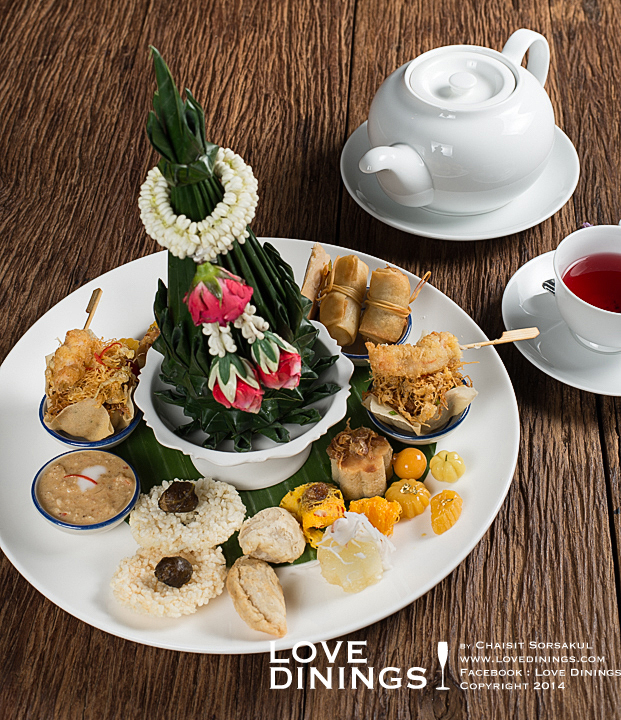 hua-chang-heritage-hotel-the-ivory-lounge-afternoon-tea-%e0%b8%ad%e0%b8%b2%e0%b8%9f%e0%b9%80%e0%b8%95%e0%b8%ad%e0%b8%a3%e0%b9%8c%e0%b8%99%e0%b8%b9%e0%b8%99%e0%b8%97%e0%b8%b5%e0%b8%ad%e0%b8%a3%e0%b9%88%e0%b8%ad%e0%b8%a2%e0%b8%99%e0%b9%88%e0%b8%b2%e0%b8%a5%e0%b8%ad%e0%b8%87%e0%b8%81%e0%b8%a3%e0%b8%b8%e0%b8%87%e0%b9%80%e0%b8%97%e0%b8%9e_13