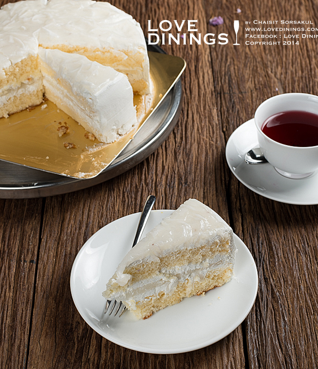 hua-chang-heritage-hotel-the-ivory-lounge-afternoon-tea-%e0%b8%ad%e0%b8%b2%e0%b8%9f%e0%b9%80%e0%b8%95%e0%b8%ad%e0%b8%a3%e0%b9%8c%e0%b8%99%e0%b8%b9%e0%b8%99%e0%b8%97%e0%b8%b5%e0%b8%ad%e0%b8%a3%e0%b9%88%e0%b8%ad%e0%b8%a2%e0%b8%99%e0%b9%88%e0%b8%b2%e0%b8%a5%e0%b8%ad%e0%b8%87%e0%b8%81%e0%b8%a3%e0%b8%b8%e0%b8%87%e0%b9%80%e0%b8%97%e0%b8%9e_17