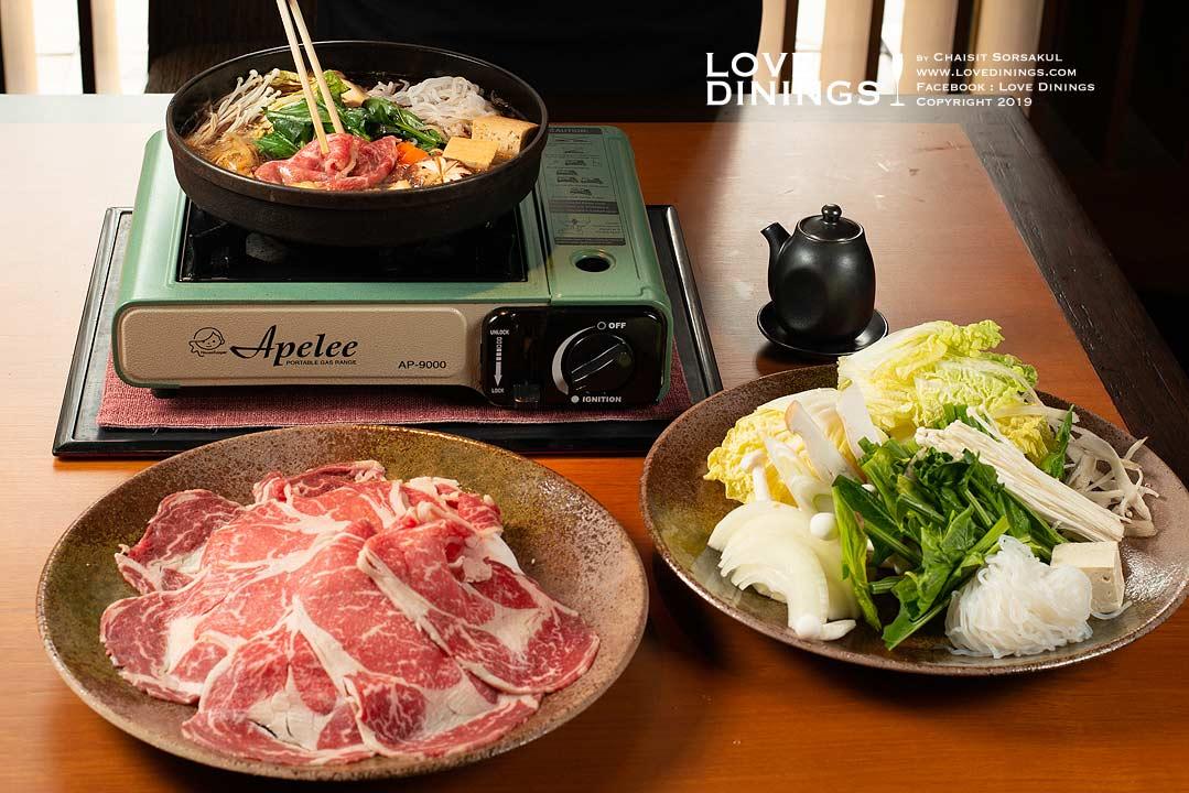Kisara,Conrad Bangkok ห้องอาหารคิซาระ ร้านอาหารญี่ปุ่น โรงแรมคอนราด กรุงเทพฯ_18