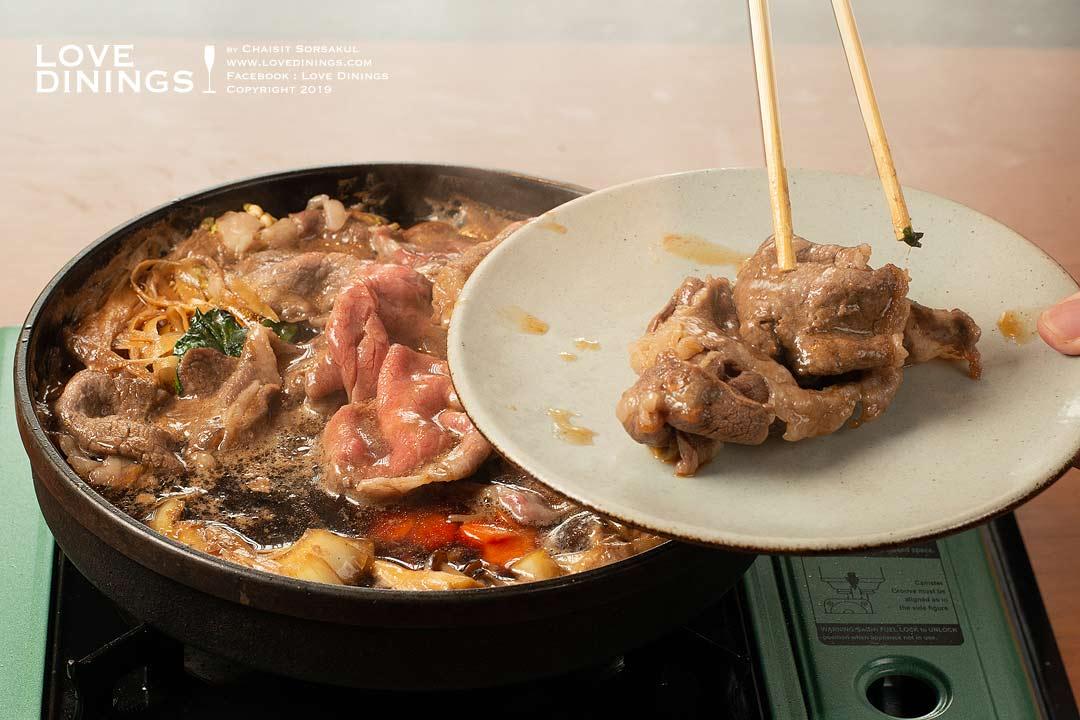 Kisara,Conrad Bangkok ห้องอาหารคิซาระ ร้านอาหารญี่ปุ่น โรงแรมคอนราด กรุงเทพฯ_20