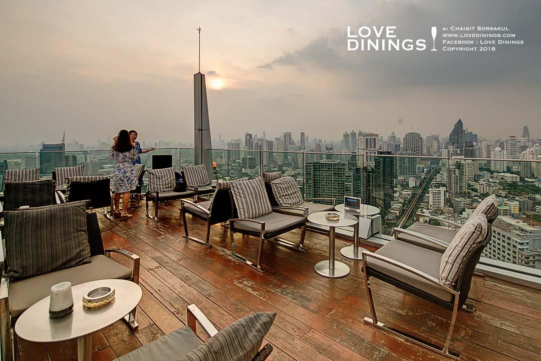 Octave Rooftop Lounge Rooftop Bar Marriott Hotel Sukhumvit อ็อกเทฟ รูฟท็อปเลาจน์แอนด์บาร์แมริออทสุขุมวิท57_04
