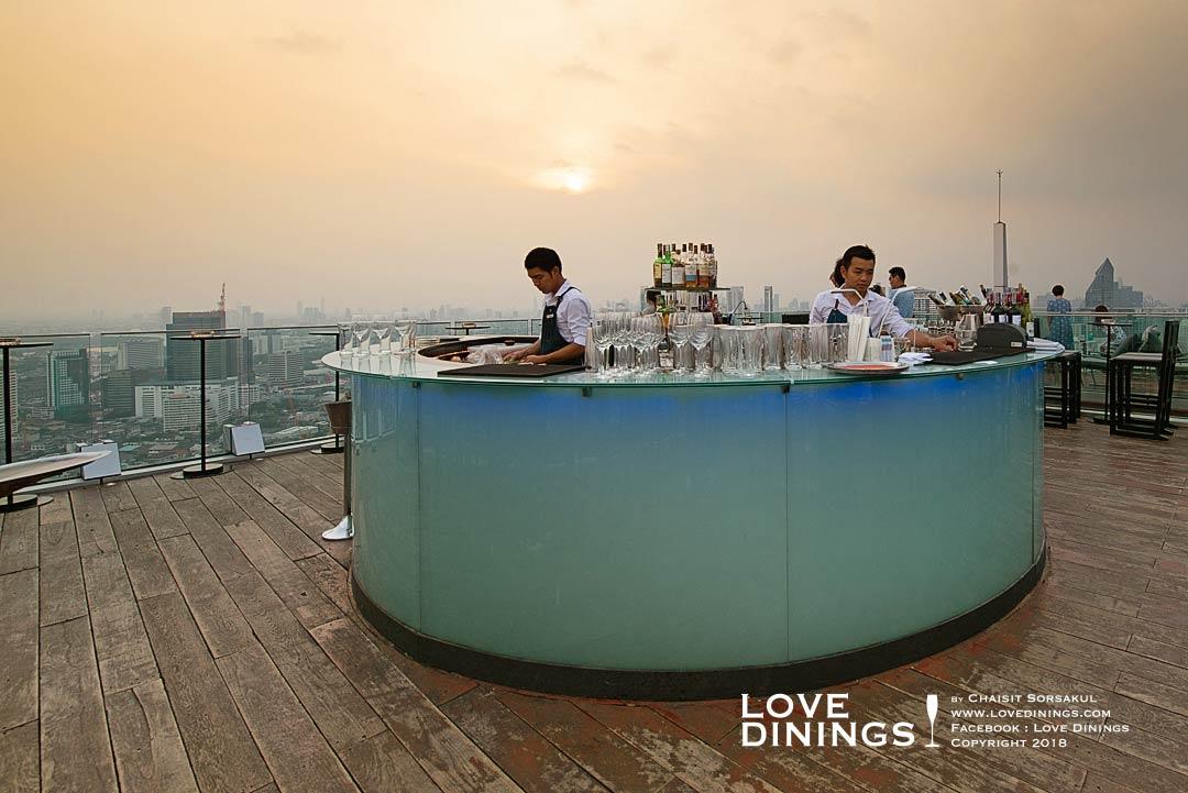 Octave Rooftop Lounge Rooftop Bar Marriott Hotel Sukhumvit อ็อกเทฟ รูฟท็อปเลาจน์แอนด์บาร์แมริออทสุขุมวิท57_07
