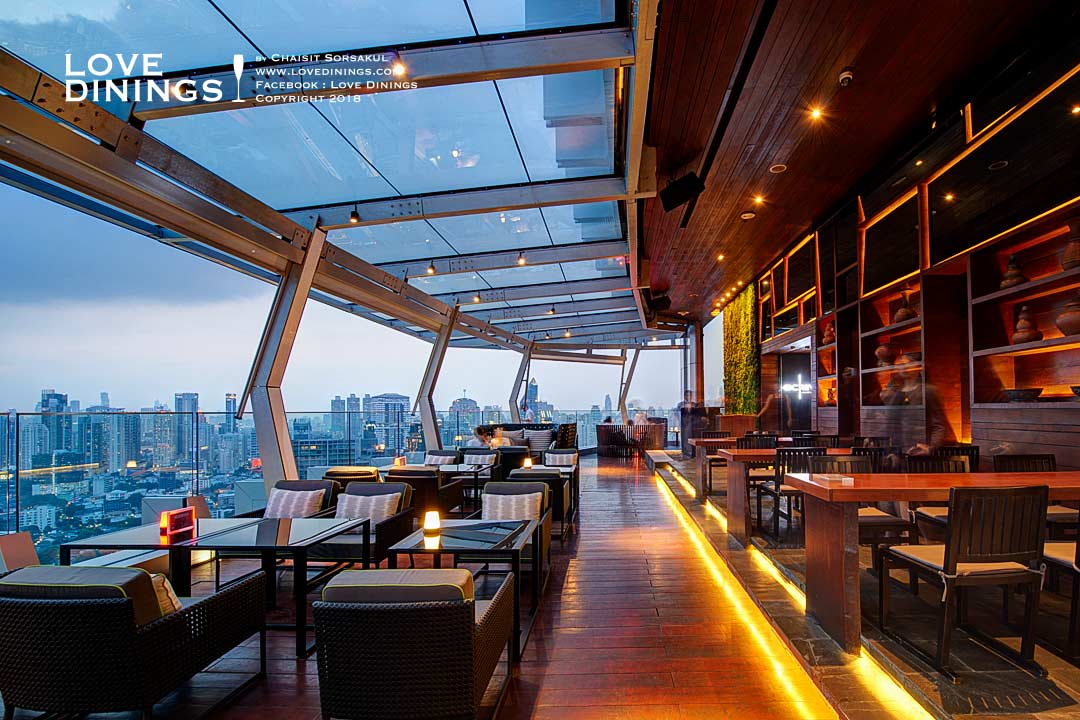 Octave Rooftop Lounge Rooftop Bar Marriott Hotel Sukhumvit อ็อกเทฟ รูฟท็อปเลาจน์แอนด์บาร์แมริออทสุขุมวิท57_08