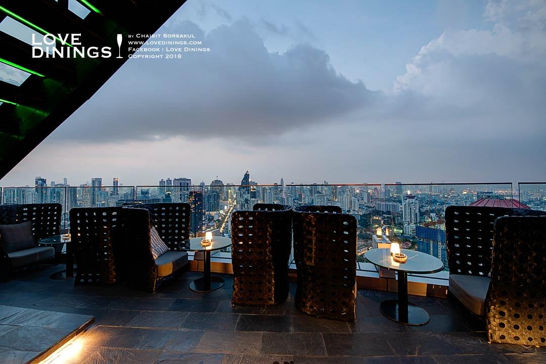 Octave Rooftop Lounge Rooftop Bar Marriott Hotel Sukhumvit อ็อกเทฟ รูฟท็อปเลาจน์แอนด์บาร์แมริออทสุขุมวิท57_12
