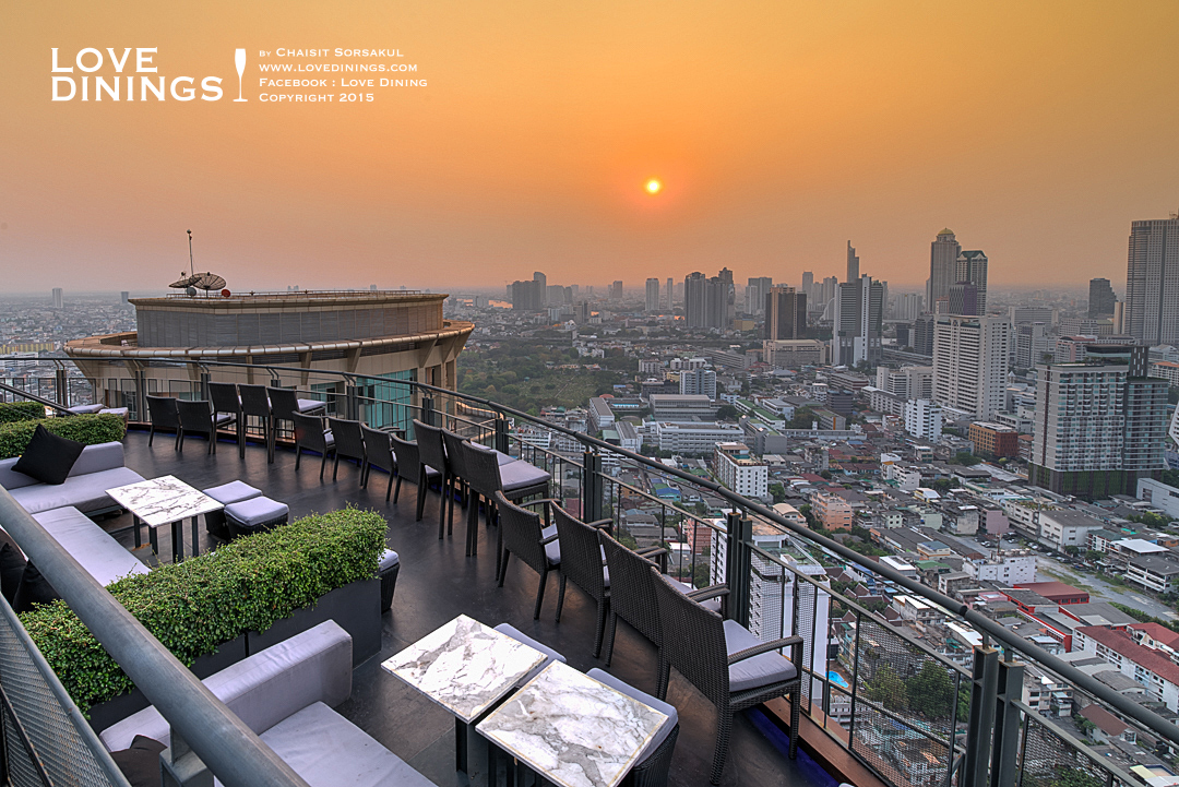 zoom-at-sathorn-sky-bar-restaurant-rooftop-bar-bangkok-%e0%b8%a3%e0%b8%b9%e0%b8%9f%e0%b8%97%e0%b9%87%e0%b8%ad%e0%b8%9b%e0%b8%81%e0%b8%a3%e0%b8%b8%e0%b8%87%e0%b9%80%e0%b8%97%e0%b8%9e_05