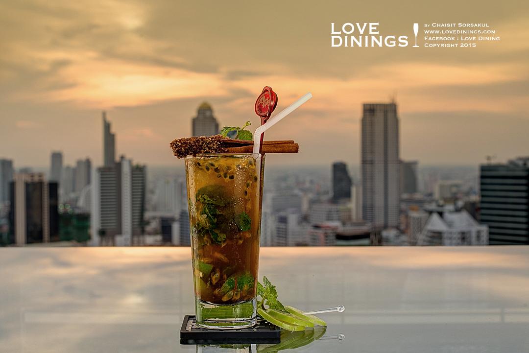 zoom-at-sathorn-sky-bar-restaurant-rooftop-bar-bangkok-%e0%b8%a3%e0%b8%b9%e0%b8%9f%e0%b8%97%e0%b9%87%e0%b8%ad%e0%b8%9b%e0%b8%81%e0%b8%a3%e0%b8%b8%e0%b8%87%e0%b9%80%e0%b8%97%e0%b8%9e_25