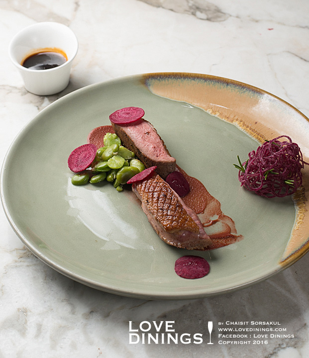 zoom-at-sathorn-sky-bar-restaurant-rooftop-bar-bangkok-%e0%b8%a3%e0%b8%b9%e0%b8%9f%e0%b8%97%e0%b9%87%e0%b8%ad%e0%b8%9b%e0%b8%81%e0%b8%a3%e0%b8%b8%e0%b8%87%e0%b9%80%e0%b8%97%e0%b8%9e_44