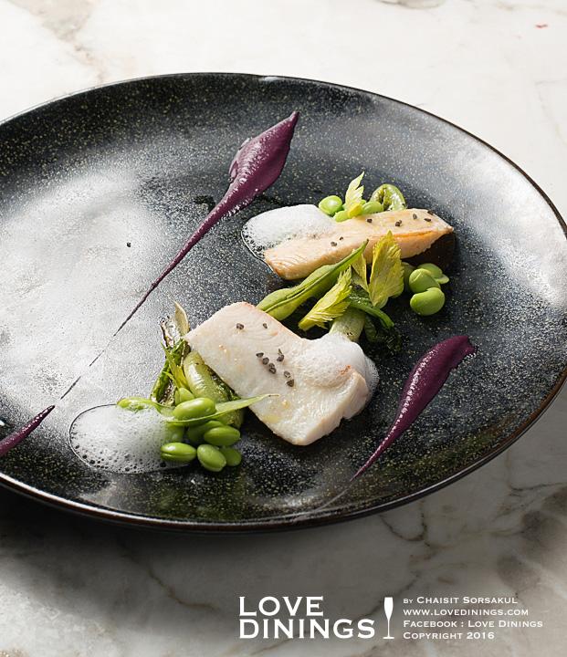 zoom-at-sathorn-sky-bar-restaurant-rooftop-bar-bangkok-%e0%b8%a3%e0%b8%b9%e0%b8%9f%e0%b8%97%e0%b9%87%e0%b8%ad%e0%b8%9b%e0%b8%81%e0%b8%a3%e0%b8%b8%e0%b8%87%e0%b9%80%e0%b8%97%e0%b8%9e_51