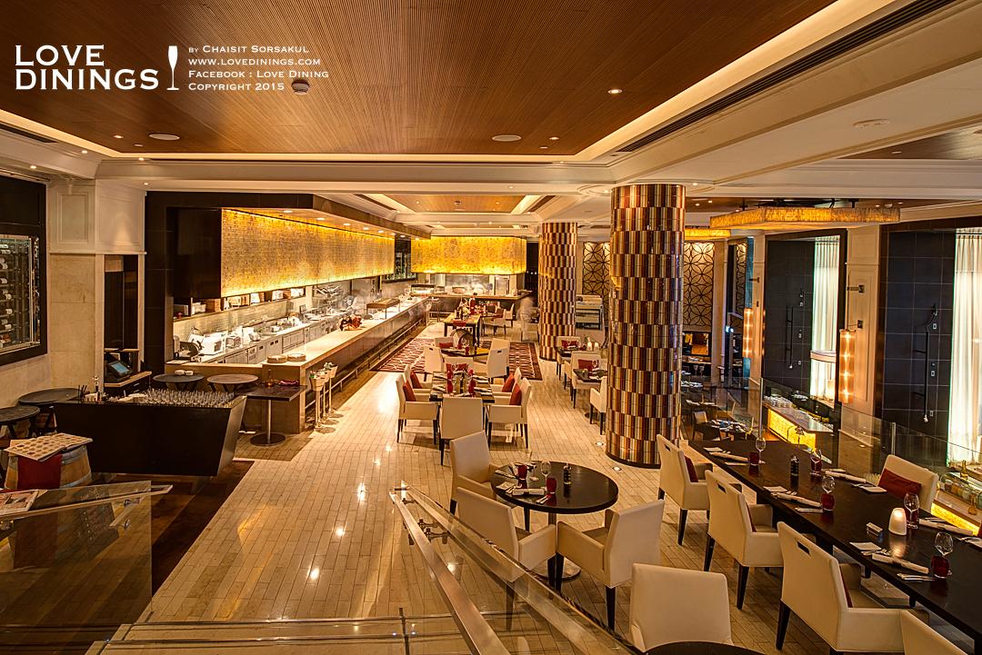 angelini-shangri-la-hotel-bangkok-%e0%b9%81%e0%b8%ad%e0%b8%99%e0%b9%80%e0%b8%88%e0%b8%a5%e0%b8%b5%e0%b8%99%e0%b8%b5-%e0%b9%81%e0%b8%8a%e0%b8%87%e0%b8%81%e0%b8%a3%e0%b8%b5%e0%b8%a5%e0%b8%b2%e0%b8%81%e0%b8%a3%e0%b8%b8%e0%b8%87%e0%b9%80%e0%b8%97%e0%b8%9e-%e0%b8%ad%e0%b8%b2%e0%b8%ab%e0%b8%b2%e0%b8%a3%e0%b8%ad%e0%b8%b4%e0%b8%95%e0%b8%b2%e0%b9%80%e0%b8%a5%e0%b8%b5%e0%b8%a2%e0%b8%99%e0%b8%81%e0%b8%a3%e0%b8%b8%e0%b8%87%e0%b9%80%e0%b8%97%e0%b8%9e_02