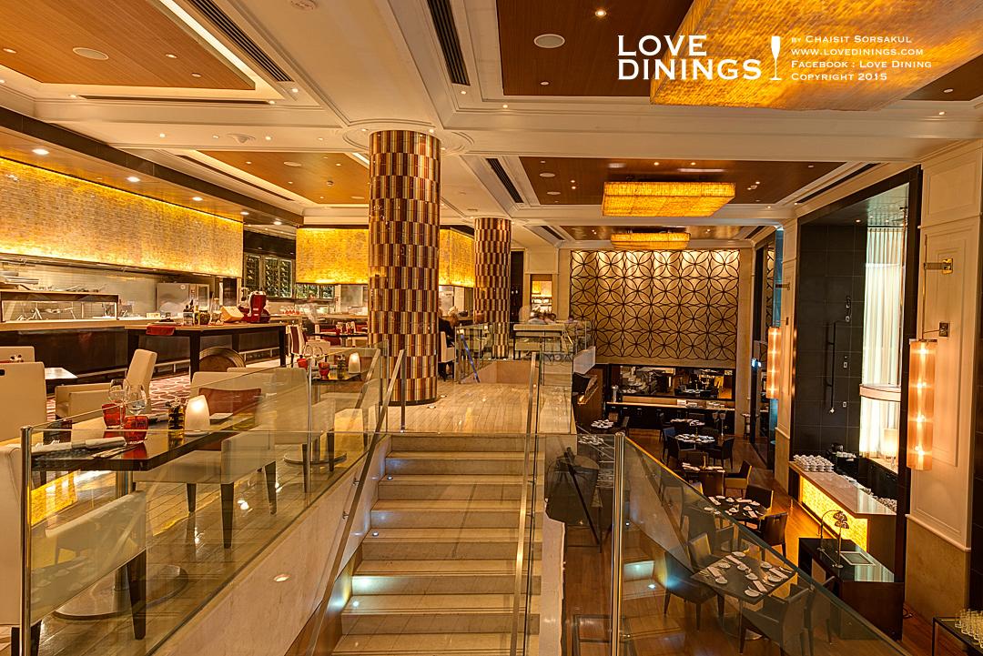 angelini-shangri-la-hotel-bangkok-%e0%b9%81%e0%b8%ad%e0%b8%99%e0%b9%80%e0%b8%88%e0%b8%a5%e0%b8%b5%e0%b8%99%e0%b8%b5-%e0%b9%81%e0%b8%8a%e0%b8%87%e0%b8%81%e0%b8%a3%e0%b8%b5%e0%b8%a5%e0%b8%b2%e0%b8%81%e0%b8%a3%e0%b8%b8%e0%b8%87%e0%b9%80%e0%b8%97%e0%b8%9e-%e0%b8%ad%e0%b8%b2%e0%b8%ab%e0%b8%b2%e0%b8%a3%e0%b8%ad%e0%b8%b4%e0%b8%95%e0%b8%b2%e0%b9%80%e0%b8%a5%e0%b8%b5%e0%b8%a2%e0%b8%99%e0%b8%81%e0%b8%a3%e0%b8%b8%e0%b8%87%e0%b9%80%e0%b8%97%e0%b8%9e_03