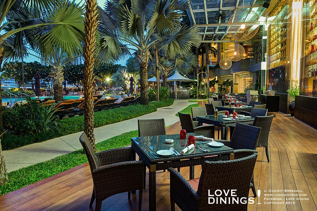 angelini-shangri-la-hotel-bangkok-%e0%b9%81%e0%b8%ad%e0%b8%99%e0%b9%80%e0%b8%88%e0%b8%a5%e0%b8%b5%e0%b8%99%e0%b8%b5-%e0%b9%81%e0%b8%8a%e0%b8%87%e0%b8%81%e0%b8%a3%e0%b8%b5%e0%b8%a5%e0%b8%b2%e0%b8%81%e0%b8%a3%e0%b8%b8%e0%b8%87%e0%b9%80%e0%b8%97%e0%b8%9e-%e0%b8%ad%e0%b8%b2%e0%b8%ab%e0%b8%b2%e0%b8%a3%e0%b8%ad%e0%b8%b4%e0%b8%95%e0%b8%b2%e0%b9%80%e0%b8%a5%e0%b8%b5%e0%b8%a2%e0%b8%99%e0%b8%81%e0%b8%a3%e0%b8%b8%e0%b8%87%e0%b9%80%e0%b8%97%e0%b8%9e_05