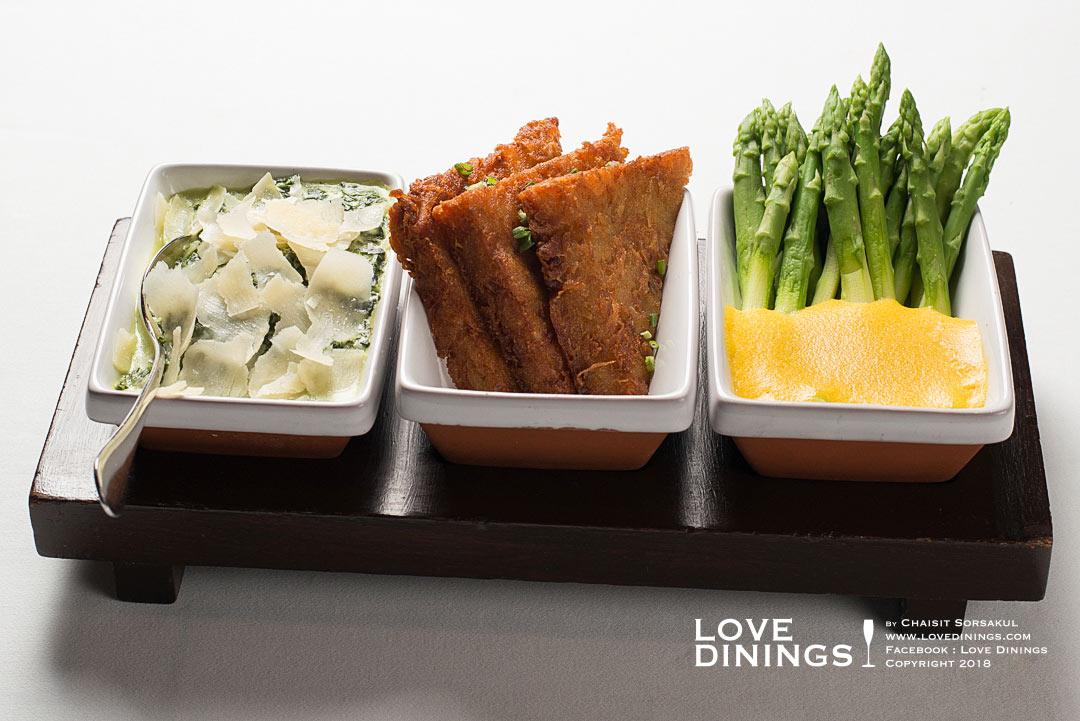 นิวยอร์กสเต็กเฮ้าส์ สุดยอดร้านสเต็กเจดับบลิวแมริออทกรุงเทพ New York Steakhouse JW Marriott Bangkok_12