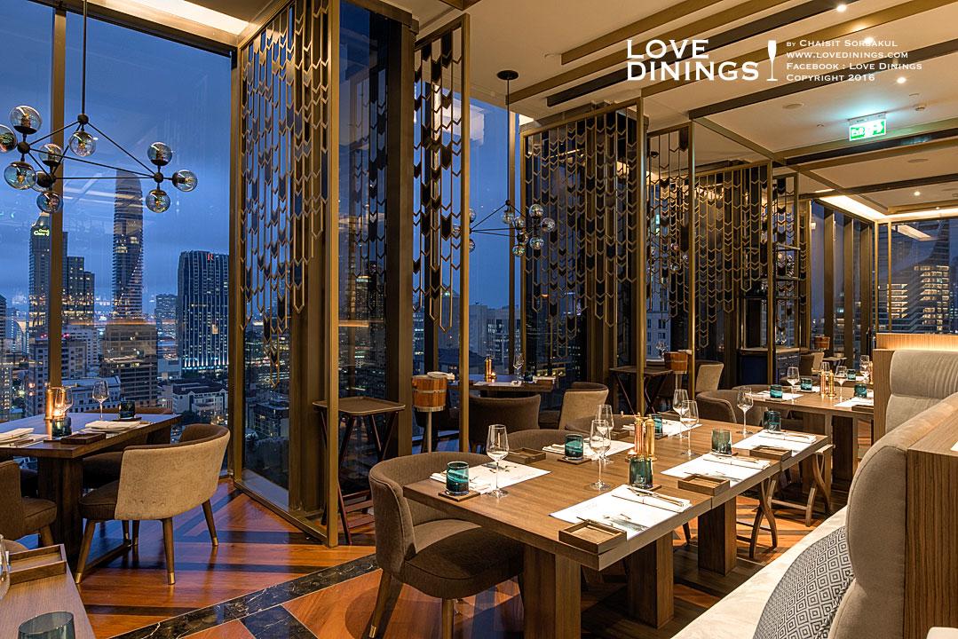 char-restaurant-hotel-indigo-bangkok-steak-house-%e0%b8%8a%e0%b8%b2%e0%b8%a3%e0%b9%8c%e0%b9%82%e0%b8%ae%e0%b9%80%e0%b8%97%e0%b8%a5%e0%b8%ad%e0%b8%b4%e0%b8%99%e0%b8%94%e0%b8%b4%e0%b9%82%e0%b8%81%e0%b9%89%e0%b8%81%e0%b8%a3%e0%b8%b8%e0%b8%87%e0%b9%80%e0%b8%97%e0%b8%9e-%e0%b8%aa%e0%b9%80%e0%b8%95%e0%b9%87%e0%b8%81%e0%b9%80%e0%b8%ae%e0%b9%89%e0%b8%b2%e0%b8%aa%e0%b9%8c_03