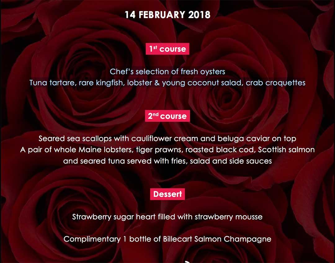 menu-valentine-attitude