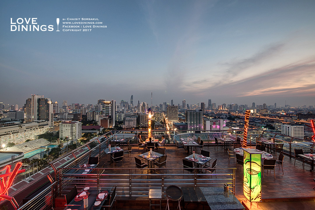 the-roof-gastro-siam-at-siam-bangkok-rooftop-bar-bangkok-%e0%b9%80%e0%b8%94%e0%b8%ad%e0%b8%b0%e0%b8%a3%e0%b8%b9%e0%b8%9f%e0%b9%81%e0%b8%81%e0%b8%aa%e0%b9%82%e0%b8%97%e0%b8%a3-%e0%b8%aa%e0%b8%a2%e0%b8%b2%e0%b8%a1%e0%b9%81%e0%b8%ad%e0%b8%97%e0%b8%aa%e0%b8%a2%e0%b8%b2%e0%b8%a1%e0%b8%81%e0%b8%a3%e0%b8%b8%e0%b8%87%e0%b9%80%e0%b8%97%e0%b8%9e-%e0%b8%a3%e0%b8%b9%e0%b8%9f%e0%b8%97%e0%b9%87%e0%b8%ad%e0%b8%9b%e0%b8%9a%e0%b8%b2%e0%b8%a3%e0%b9%8c%e0%b8%81%e0%b8%a3%e0%b8%b8%e0%b8%87%e0%b9%80%e0%b8%97%e0%b8%9e_01