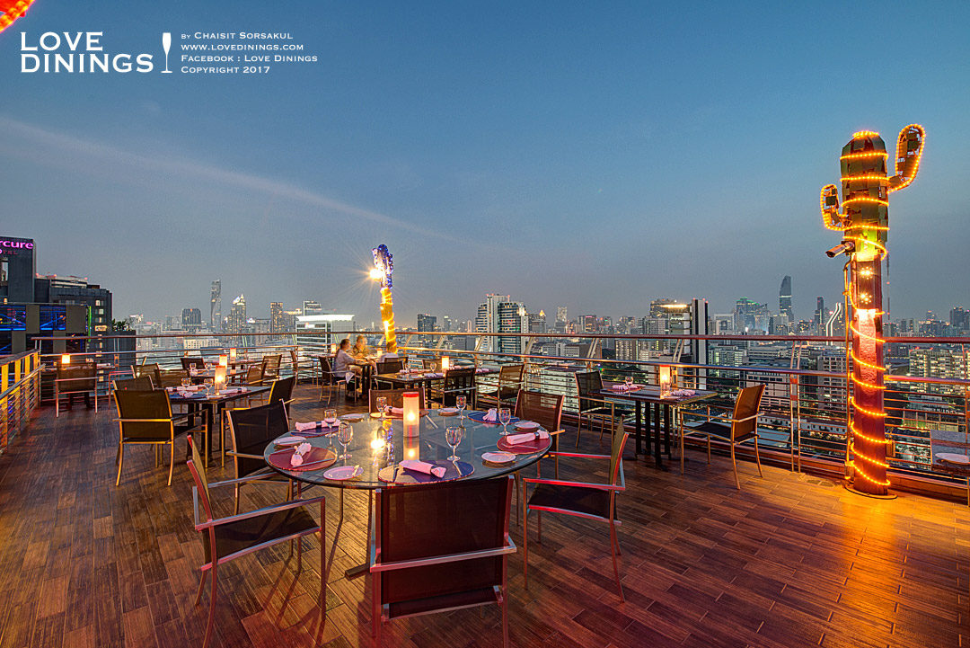 the-roof-gastro-siam-at-siam-bangkok-rooftop-bar-bangkok-%e0%b9%80%e0%b8%94%e0%b8%ad%e0%b8%b0%e0%b8%a3%e0%b8%b9%e0%b8%9f%e0%b9%81%e0%b8%81%e0%b8%aa%e0%b9%82%e0%b8%97%e0%b8%a3-%e0%b8%aa%e0%b8%a2%e0%b8%b2%e0%b8%a1%e0%b9%81%e0%b8%ad%e0%b8%97%e0%b8%aa%e0%b8%a2%e0%b8%b2%e0%b8%a1%e0%b8%81%e0%b8%a3%e0%b8%b8%e0%b8%87%e0%b9%80%e0%b8%97%e0%b8%9e-%e0%b8%a3%e0%b8%b9%e0%b8%9f%e0%b8%97%e0%b9%87%e0%b8%ad%e0%b8%9b%e0%b8%9a%e0%b8%b2%e0%b8%a3%e0%b9%8c%e0%b8%81%e0%b8%a3%e0%b8%b8%e0%b8%87%e0%b9%80%e0%b8%97%e0%b8%9e_02