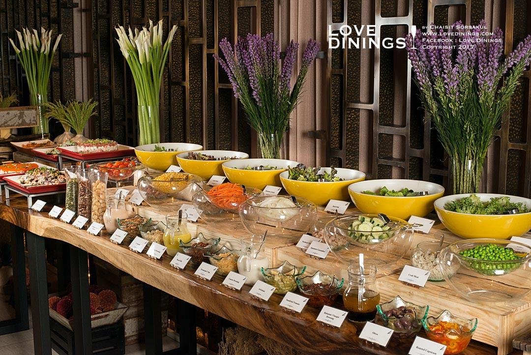 buffet-dinner-siam-kempinski-hotel-bangkok-%e0%b8%94%e0%b8%b4%e0%b8%99%e0%b9%80%e0%b8%99%e0%b8%ad%e0%b8%a3%e0%b9%8c%e0%b8%9a%e0%b8%b8%e0%b8%9f%e0%b9%80%e0%b8%9f%e0%b9%88%e0%b8%95%e0%b9%8c-%e0%b8%aa%e0%b8%a2%e0%b8%b2%e0%b8%a1%e0%b9%80%e0%b8%84%e0%b8%a1%e0%b8%9b%e0%b8%b4%e0%b8%99%e0%b8%aa%e0%b8%81%e0%b8%b5%e0%b9%89-%e0%b8%9a%e0%b8%a3%e0%b8%b2%e0%b8%aa%e0%b9%80%e0%b8%8b%e0%b8%ad%e0%b8%a3%e0%b8%b5-%e0%b8%a2%e0%b8%b9%e0%b9%82%e0%b8%a3%e0%b8%9b%e0%b9%89%e0%b8%b2-%e0%b9%80%e0%b8%a1%e0%b8%99%e0%b8%b9%e0%b8%88%e0%b8%b2%e0%b8%99%e0%b9%80%e0%b8%94%e0%b9%88%e0%b8%99_01