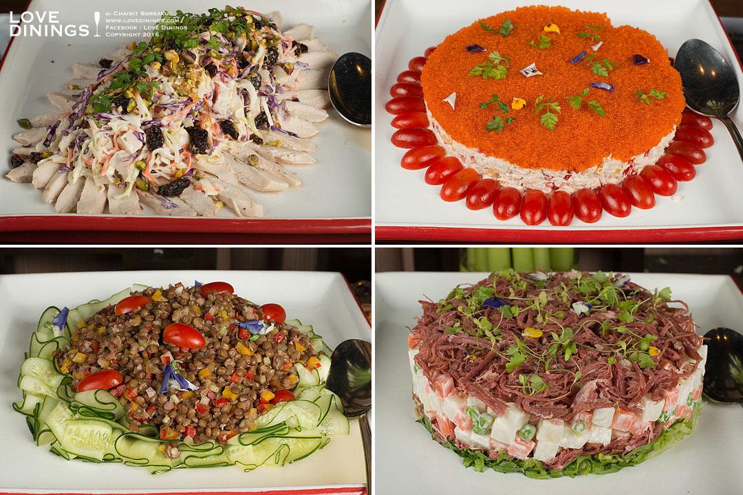 buffet-dinner-siam-kempinski-hotel-bangkok-%e0%b8%94%e0%b8%b4%e0%b8%99%e0%b9%80%e0%b8%99%e0%b8%ad%e0%b8%a3%e0%b9%8c%e0%b8%9a%e0%b8%b8%e0%b8%9f%e0%b9%80%e0%b8%9f%e0%b9%88%e0%b8%95%e0%b9%8c-%e0%b8%aa%e0%b8%a2%e0%b8%b2%e0%b8%a1%e0%b9%80%e0%b8%84%e0%b8%a1%e0%b8%9b%e0%b8%b4%e0%b8%99%e0%b8%aa%e0%b8%81%e0%b8%b5%e0%b9%89-%e0%b8%9a%e0%b8%a3%e0%b8%b2%e0%b8%aa%e0%b9%80%e0%b8%8b%e0%b8%ad%e0%b8%a3%e0%b8%b5-%e0%b8%a2%e0%b8%b9%e0%b9%82%e0%b8%a3%e0%b8%9b%e0%b9%89%e0%b8%b2-%e0%b9%80%e0%b8%a1%e0%b8%99%e0%b8%b9%e0%b8%88%e0%b8%b2%e0%b8%99%e0%b9%80%e0%b8%94%e0%b9%88%e0%b8%99_05
