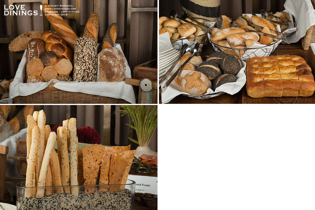 buffet-dinner-siam-kempinski-hotel-bangkok-%e0%b8%94%e0%b8%b4%e0%b8%99%e0%b9%80%e0%b8%99%e0%b8%ad%e0%b8%a3%e0%b9%8c%e0%b8%9a%e0%b8%b8%e0%b8%9f%e0%b9%80%e0%b8%9f%e0%b9%88%e0%b8%95%e0%b9%8c-%e0%b8%aa%e0%b8%a2%e0%b8%b2%e0%b8%a1%e0%b9%80%e0%b8%84%e0%b8%a1%e0%b8%9b%e0%b8%b4%e0%b8%99%e0%b8%aa%e0%b8%81%e0%b8%b5%e0%b9%89-%e0%b8%9a%e0%b8%a3%e0%b8%b2%e0%b8%aa%e0%b9%80%e0%b8%8b%e0%b8%ad%e0%b8%a3%e0%b8%b5-%e0%b8%a2%e0%b8%b9%e0%b9%82%e0%b8%a3%e0%b8%9b%e0%b9%89%e0%b8%b2-%e0%b9%80%e0%b8%a1%e0%b8%99%e0%b8%b9%e0%b8%88%e0%b8%b2%e0%b8%99%e0%b9%80%e0%b8%94%e0%b9%88%e0%b8%99_10