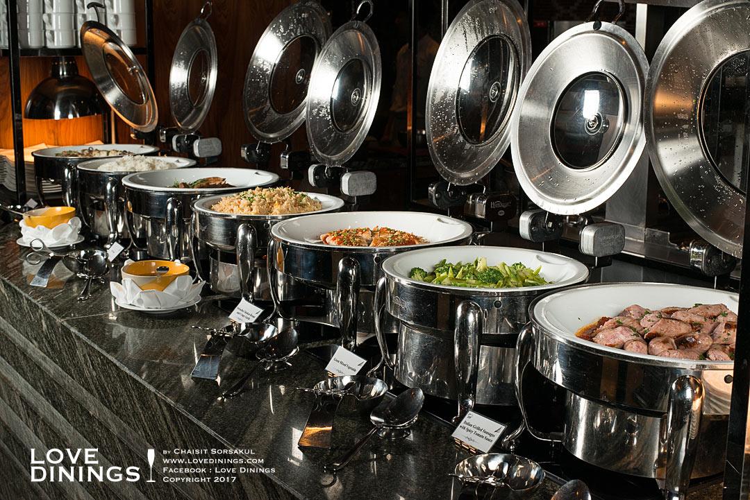 buffet-dinner-siam-kempinski-hotel-bangkok-%e0%b8%94%e0%b8%b4%e0%b8%99%e0%b9%80%e0%b8%99%e0%b8%ad%e0%b8%a3%e0%b9%8c%e0%b8%9a%e0%b8%b8%e0%b8%9f%e0%b9%80%e0%b8%9f%e0%b9%88%e0%b8%95%e0%b9%8c-%e0%b8%aa%e0%b8%a2%e0%b8%b2%e0%b8%a1%e0%b9%80%e0%b8%84%e0%b8%a1%e0%b8%9b%e0%b8%b4%e0%b8%99%e0%b8%aa%e0%b8%81%e0%b8%b5%e0%b9%89-%e0%b8%9a%e0%b8%a3%e0%b8%b2%e0%b8%aa%e0%b9%80%e0%b8%8b%e0%b8%ad%e0%b8%a3%e0%b8%b5-%e0%b8%a2%e0%b8%b9%e0%b9%82%e0%b8%a3%e0%b8%9b%e0%b9%89%e0%b8%b2-%e0%b9%80%e0%b8%a1%e0%b8%99%e0%b8%b9%e0%b8%88%e0%b8%b2%e0%b8%99%e0%b9%80%e0%b8%94%e0%b9%88%e0%b8%99_16