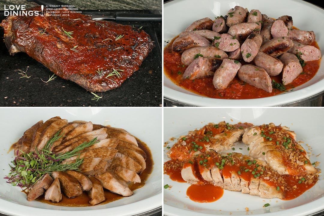 buffet-dinner-siam-kempinski-hotel-bangkok-%e0%b8%94%e0%b8%b4%e0%b8%99%e0%b9%80%e0%b8%99%e0%b8%ad%e0%b8%a3%e0%b9%8c%e0%b8%9a%e0%b8%b8%e0%b8%9f%e0%b9%80%e0%b8%9f%e0%b9%88%e0%b8%95%e0%b9%8c-%e0%b8%aa%e0%b8%a2%e0%b8%b2%e0%b8%a1%e0%b9%80%e0%b8%84%e0%b8%a1%e0%b8%9b%e0%b8%b4%e0%b8%99%e0%b8%aa%e0%b8%81%e0%b8%b5%e0%b9%89-%e0%b8%9a%e0%b8%a3%e0%b8%b2%e0%b8%aa%e0%b9%80%e0%b8%8b%e0%b8%ad%e0%b8%a3%e0%b8%b5-%e0%b8%a2%e0%b8%b9%e0%b9%82%e0%b8%a3%e0%b8%9b%e0%b9%89%e0%b8%b2-%e0%b9%80%e0%b8%a1%e0%b8%99%e0%b8%b9%e0%b8%88%e0%b8%b2%e0%b8%99%e0%b9%80%e0%b8%94%e0%b9%88%e0%b8%99_17