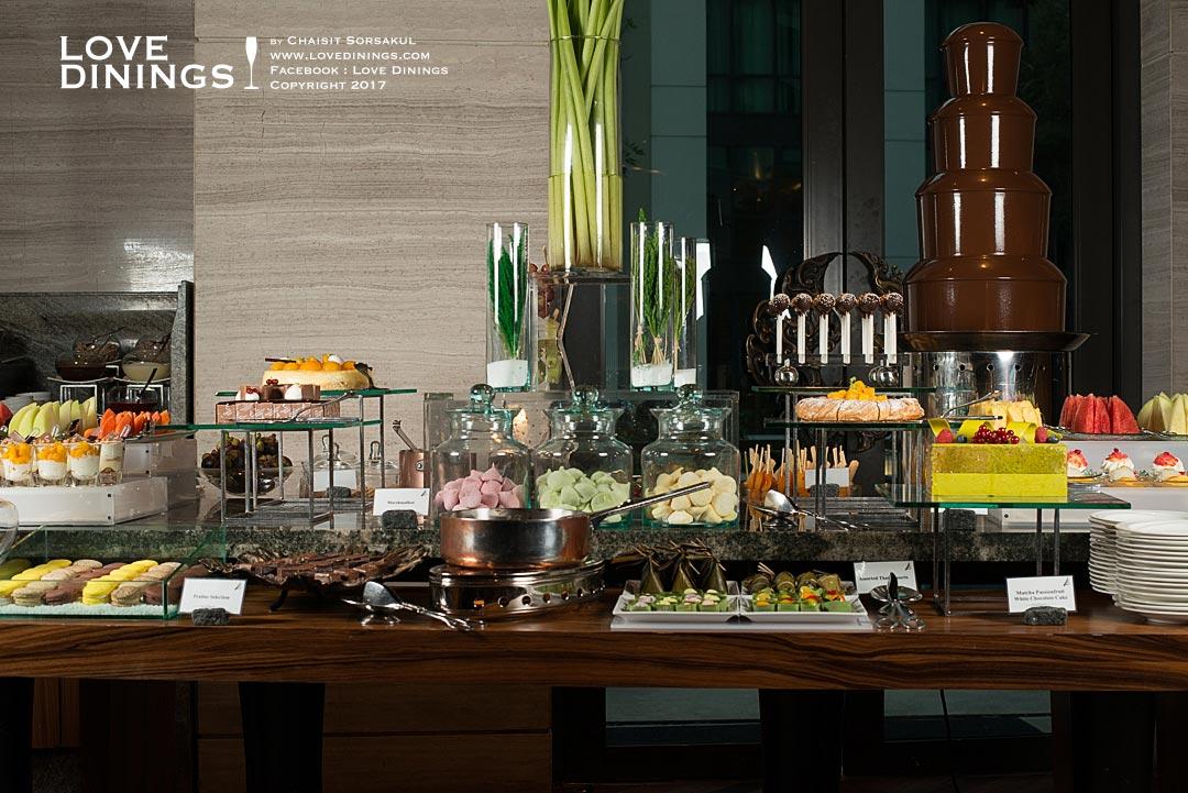 buffet-dinner-siam-kempinski-hotel-bangkok-%e0%b8%94%e0%b8%b4%e0%b8%99%e0%b9%80%e0%b8%99%e0%b8%ad%e0%b8%a3%e0%b9%8c%e0%b8%9a%e0%b8%b8%e0%b8%9f%e0%b9%80%e0%b8%9f%e0%b9%88%e0%b8%95%e0%b9%8c-%e0%b8%aa%e0%b8%a2%e0%b8%b2%e0%b8%a1%e0%b9%80%e0%b8%84%e0%b8%a1%e0%b8%9b%e0%b8%b4%e0%b8%99%e0%b8%aa%e0%b8%81%e0%b8%b5%e0%b9%89-%e0%b8%9a%e0%b8%a3%e0%b8%b2%e0%b8%aa%e0%b9%80%e0%b8%8b%e0%b8%ad%e0%b8%a3%e0%b8%b5-%e0%b8%a2%e0%b8%b9%e0%b9%82%e0%b8%a3%e0%b8%9b%e0%b9%89%e0%b8%b2-%e0%b9%80%e0%b8%a1%e0%b8%99%e0%b8%b9%e0%b8%88%e0%b8%b2%e0%b8%99%e0%b9%80%e0%b8%94%e0%b9%88%e0%b8%99_19