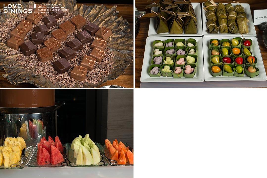 buffet-dinner-siam-kempinski-hotel-bangkok-%e0%b8%94%e0%b8%b4%e0%b8%99%e0%b9%80%e0%b8%99%e0%b8%ad%e0%b8%a3%e0%b9%8c%e0%b8%9a%e0%b8%b8%e0%b8%9f%e0%b9%80%e0%b8%9f%e0%b9%88%e0%b8%95%e0%b9%8c-%e0%b8%aa%e0%b8%a2%e0%b8%b2%e0%b8%a1%e0%b9%80%e0%b8%84%e0%b8%a1%e0%b8%9b%e0%b8%b4%e0%b8%99%e0%b8%aa%e0%b8%81%e0%b8%b5%e0%b9%89-%e0%b8%9a%e0%b8%a3%e0%b8%b2%e0%b8%aa%e0%b9%80%e0%b8%8b%e0%b8%ad%e0%b8%a3%e0%b8%b5-%e0%b8%a2%e0%b8%b9%e0%b9%82%e0%b8%a3%e0%b8%9b%e0%b9%89%e0%b8%b2-%e0%b9%80%e0%b8%a1%e0%b8%99%e0%b8%b9%e0%b8%88%e0%b8%b2%e0%b8%99%e0%b9%80%e0%b8%94%e0%b9%88%e0%b8%99_23