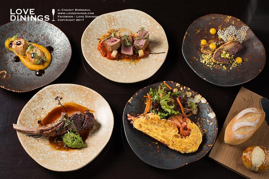 buffet-dinner-siam-kempinski-hotel-bangkok-%e0%b8%94%e0%b8%b4%e0%b8%99%e0%b9%80%e0%b8%99%e0%b8%ad%e0%b8%a3%e0%b9%8c%e0%b8%9a%e0%b8%b8%e0%b8%9f%e0%b9%80%e0%b8%9f%e0%b9%88%e0%b8%95%e0%b9%8c-%e0%b8%aa%e0%b8%a2%e0%b8%b2%e0%b8%a1%e0%b9%80%e0%b8%84%e0%b8%a1%e0%b8%9b%e0%b8%b4%e0%b8%99%e0%b8%aa%e0%b8%81%e0%b8%b5%e0%b9%89-%e0%b8%9a%e0%b8%a3%e0%b8%b2%e0%b8%aa%e0%b9%80%e0%b8%8b%e0%b8%ad%e0%b8%a3%e0%b8%b5-%e0%b8%a2%e0%b8%b9%e0%b9%82%e0%b8%a3%e0%b8%9b%e0%b9%89%e0%b8%b2-%e0%b9%80%e0%b8%a1%e0%b8%99%e0%b8%b9%e0%b8%88%e0%b8%b2%e0%b8%99%e0%b9%80%e0%b8%94%e0%b9%88%e0%b8%99_24
