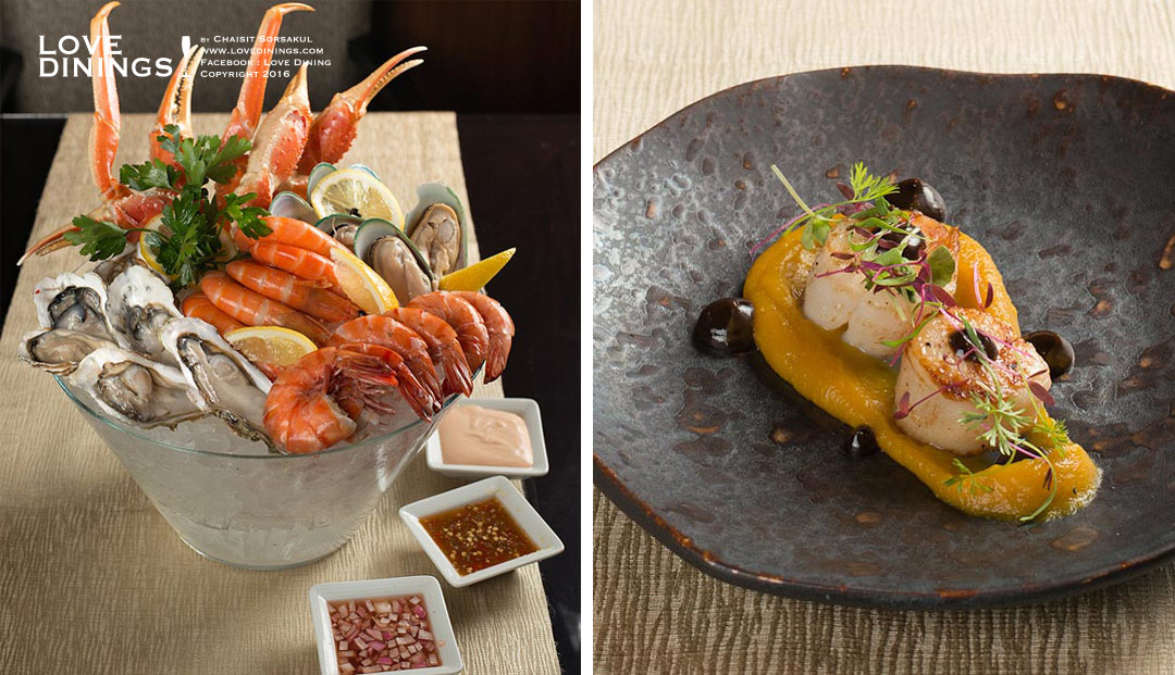buffet-dinner-siam-kempinski-hotel-bangkok-%e0%b8%94%e0%b8%b4%e0%b8%99%e0%b9%80%e0%b8%99%e0%b8%ad%e0%b8%a3%e0%b9%8c%e0%b8%9a%e0%b8%b8%e0%b8%9f%e0%b9%80%e0%b8%9f%e0%b9%88%e0%b8%95%e0%b9%8c-%e0%b8%aa%e0%b8%a2%e0%b8%b2%e0%b8%a1%e0%b9%80%e0%b8%84%e0%b8%a1%e0%b8%9b%e0%b8%b4%e0%b8%99%e0%b8%aa%e0%b8%81%e0%b8%b5%e0%b9%89-%e0%b8%9a%e0%b8%a3%e0%b8%b2%e0%b8%aa%e0%b9%80%e0%b8%8b%e0%b8%ad%e0%b8%a3%e0%b8%b5-%e0%b8%a2%e0%b8%b9%e0%b9%82%e0%b8%a3%e0%b8%9b%e0%b9%89%e0%b8%b2-%e0%b9%80%e0%b8%a1%e0%b8%99%e0%b8%b9%e0%b8%88%e0%b8%b2%e0%b8%99%e0%b9%80%e0%b8%94%e0%b9%88%e0%b8%99_25