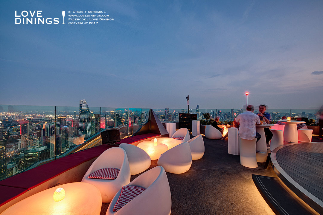 cru-champagne-bar-at-red-sky-bar-centara-grand-bangkok-convention-centre-at-centralworld_03