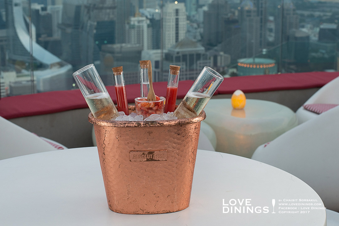 cru-champagne-bar-at-red-sky-bar-centara-grand-bangkok-convention-centre-at-centralworld_13