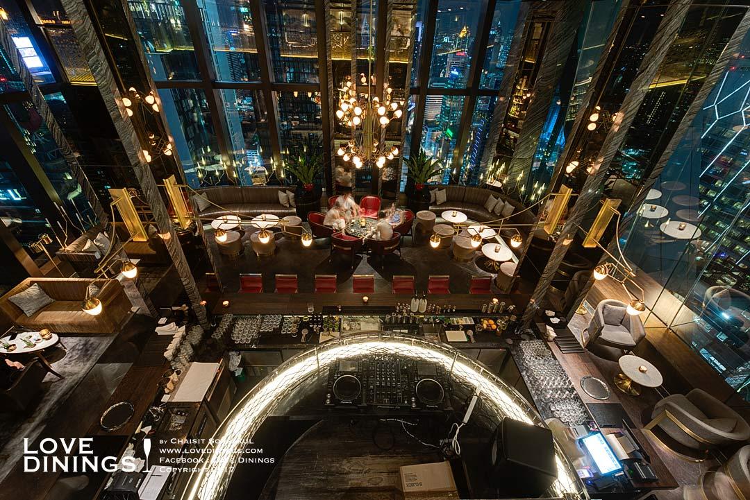 penthouse-bar-grill-park-hyatt-bangkok-steak-house-park-hyatt-%e0%b9%80%e0%b8%9e%e0%b8%99%e0%b8%97%e0%b9%8c%e0%b9%80%e0%b8%ae%e0%b9%89%e0%b8%b2%e0%b8%aa%e0%b9%8c-%e0%b8%9a%e0%b8%b2%e0%b8%a3%e0%b9%8c-%e0%b9%81%e0%b8%ad%e0%b8%99%e0%b8%94%e0%b9%8c-%e0%b8%81%e0%b8%a3%e0%b8%b4%e0%b8%a5%e0%b8%a5%e0%b9%8c-%e0%b8%9e%e0%b8%b2%e0%b8%a3%e0%b9%8c%e0%b8%84%e0%b9%84%e0%b8%ae%e0%b9%81%e0%b8%ad%e0%b8%97-%e0%b8%81%e0%b8%a3%e0%b8%b8%e0%b8%87%e0%b9%80%e0%b8%97%e0%b8%9e-%e0%b8%aa%e0%b9%80%e0%b8%95%e0%b9%87%e0%b8%81%e0%b9%80%e0%b8%ae%e0%b9%89%e0%b8%b2%e0%b8%aa_02