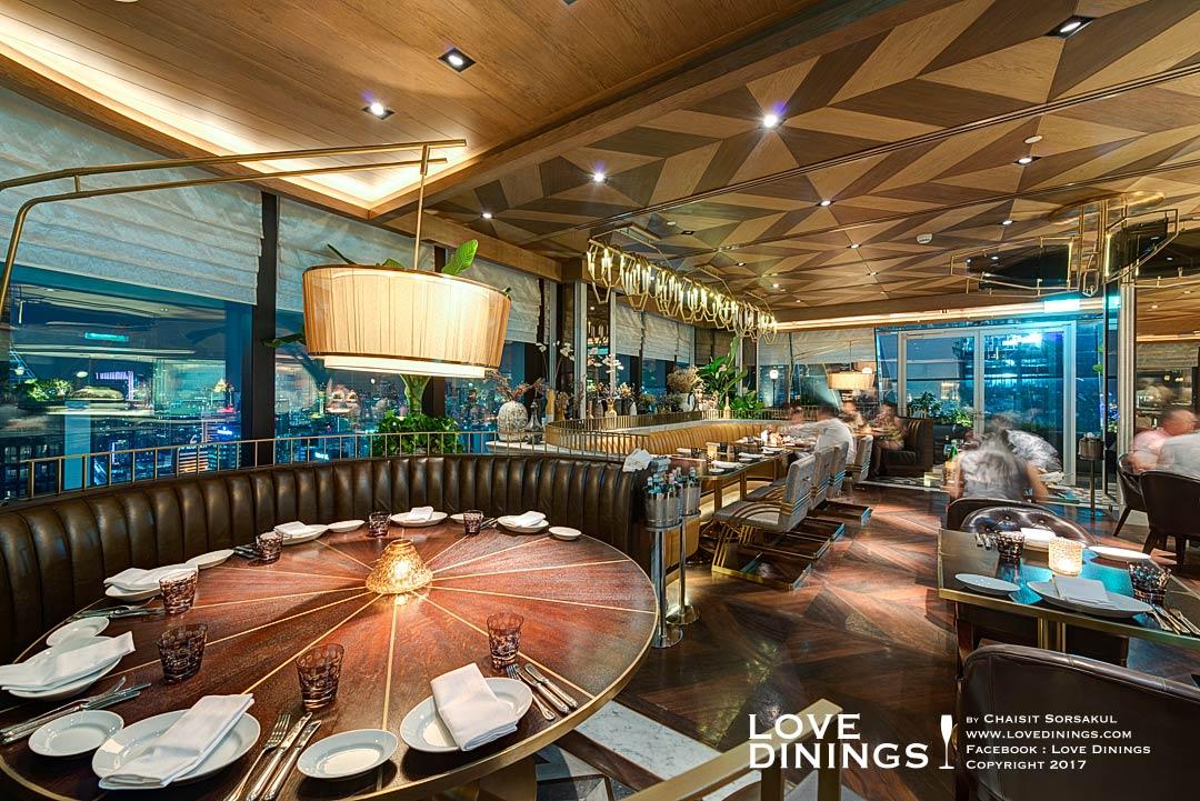 penthouse-bar-grill-park-hyatt-bangkok-steak-house-park-hyatt-%e0%b9%80%e0%b8%9e%e0%b8%99%e0%b8%97%e0%b9%8c%e0%b9%80%e0%b8%ae%e0%b9%89%e0%b8%b2%e0%b8%aa%e0%b9%8c-%e0%b8%9a%e0%b8%b2%e0%b8%a3%e0%b9%8c-%e0%b9%81%e0%b8%ad%e0%b8%99%e0%b8%94%e0%b9%8c-%e0%b8%81%e0%b8%a3%e0%b8%b4%e0%b8%a5%e0%b8%a5%e0%b9%8c-%e0%b8%9e%e0%b8%b2%e0%b8%a3%e0%b9%8c%e0%b8%84%e0%b9%84%e0%b8%ae%e0%b9%81%e0%b8%ad%e0%b8%97-%e0%b8%81%e0%b8%a3%e0%b8%b8%e0%b8%87%e0%b9%80%e0%b8%97%e0%b8%9e-%e0%b8%aa%e0%b9%80%e0%b8%95%e0%b9%87%e0%b8%81%e0%b9%80%e0%b8%ae%e0%b9%89%e0%b8%b2%e0%b8%aa_15