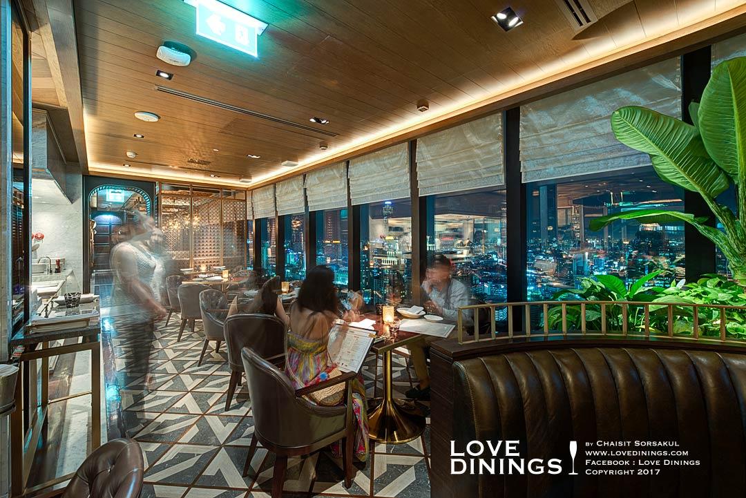 penthouse-bar-grill-park-hyatt-bangkok-steak-house-park-hyatt-%e0%b9%80%e0%b8%9e%e0%b8%99%e0%b8%97%e0%b9%8c%e0%b9%80%e0%b8%ae%e0%b9%89%e0%b8%b2%e0%b8%aa%e0%b9%8c-%e0%b8%9a%e0%b8%b2%e0%b8%a3%e0%b9%8c-%e0%b9%81%e0%b8%ad%e0%b8%99%e0%b8%94%e0%b9%8c-%e0%b8%81%e0%b8%a3%e0%b8%b4%e0%b8%a5%e0%b8%a5%e0%b9%8c-%e0%b8%9e%e0%b8%b2%e0%b8%a3%e0%b9%8c%e0%b8%84%e0%b9%84%e0%b8%ae%e0%b9%81%e0%b8%ad%e0%b8%97-%e0%b8%81%e0%b8%a3%e0%b8%b8%e0%b8%87%e0%b9%80%e0%b8%97%e0%b8%9e-%e0%b8%aa%e0%b9%80%e0%b8%95%e0%b9%87%e0%b8%81%e0%b9%80%e0%b8%ae%e0%b9%89%e0%b8%b2%e0%b8%aa_16