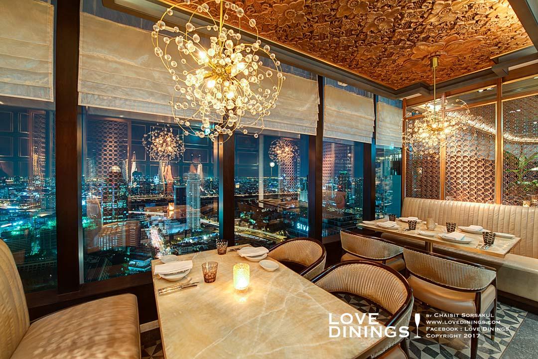 penthouse-bar-grill-park-hyatt-bangkok-steak-house-park-hyatt-%e0%b9%80%e0%b8%9e%e0%b8%99%e0%b8%97%e0%b9%8c%e0%b9%80%e0%b8%ae%e0%b9%89%e0%b8%b2%e0%b8%aa%e0%b9%8c-%e0%b8%9a%e0%b8%b2%e0%b8%a3%e0%b9%8c-%e0%b9%81%e0%b8%ad%e0%b8%99%e0%b8%94%e0%b9%8c-%e0%b8%81%e0%b8%a3%e0%b8%b4%e0%b8%a5%e0%b8%a5%e0%b9%8c-%e0%b8%9e%e0%b8%b2%e0%b8%a3%e0%b9%8c%e0%b8%84%e0%b9%84%e0%b8%ae%e0%b9%81%e0%b8%ad%e0%b8%97-%e0%b8%81%e0%b8%a3%e0%b8%b8%e0%b8%87%e0%b9%80%e0%b8%97%e0%b8%9e-%e0%b8%aa%e0%b9%80%e0%b8%95%e0%b9%87%e0%b8%81%e0%b9%80%e0%b8%ae%e0%b9%89%e0%b8%b2%e0%b8%aa_18