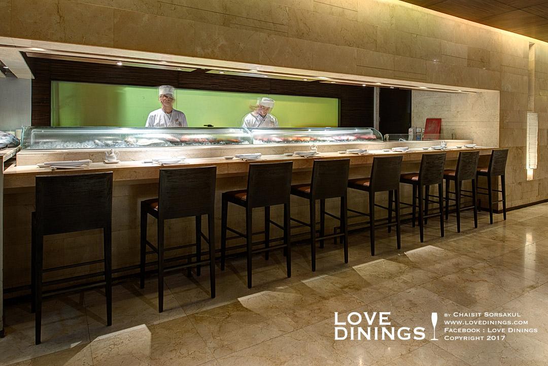 tsu-japanese-restaurant-jw-marriott-bangkok-%e0%b8%aa%e0%b8%b6-%e0%b8%a3%e0%b9%89%e0%b8%b2%e0%b8%99%e0%b8%ad%e0%b8%b2%e0%b8%ab%e0%b8%b2%e0%b8%a3%e0%b8%8d%e0%b8%b5%e0%b9%88%e0%b8%9b%e0%b8%b8%e0%b9%88%e0%b8%99-%e0%b9%80%e0%b8%88%e0%b8%94%e0%b8%b1%e0%b8%9a%e0%b8%9a%e0%b8%a5%e0%b8%b4%e0%b8%a7%e0%b9%81%e0%b8%a1%e0%b8%a3%e0%b8%b4%e0%b8%ad%e0%b8%ad%e0%b8%97%e0%b8%81%e0%b8%a3%e0%b8%b8%e0%b8%87%e0%b9%80%e0%b8%97%e0%b8%9e_01