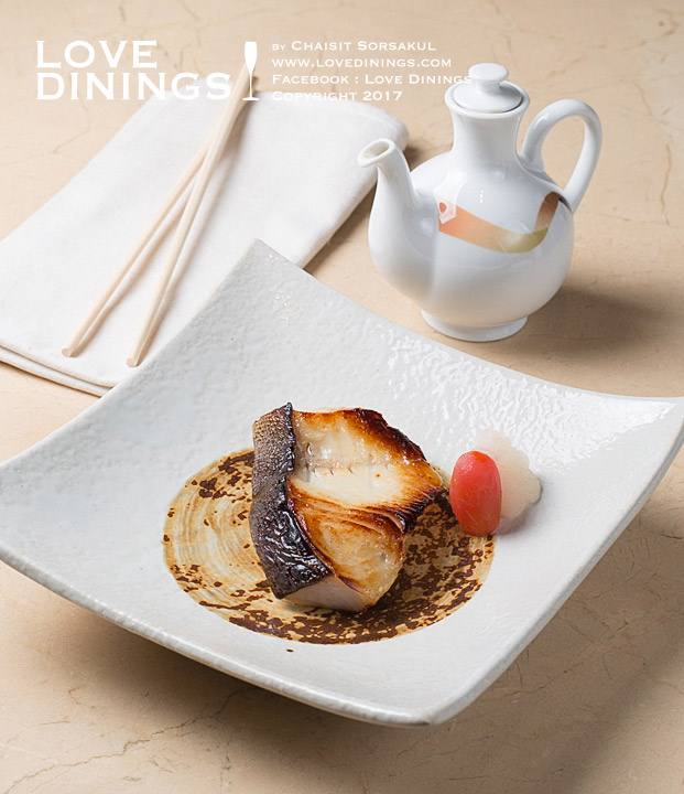 tsu-japanese-restaurant-jw-marriott-bangkok-%e0%b8%aa%e0%b8%b6-%e0%b8%a3%e0%b9%89%e0%b8%b2%e0%b8%99%e0%b8%ad%e0%b8%b2%e0%b8%ab%e0%b8%b2%e0%b8%a3%e0%b8%8d%e0%b8%b5%e0%b9%88%e0%b8%9b%e0%b8%b8%e0%b9%88%e0%b8%99-%e0%b9%80%e0%b8%88%e0%b8%94%e0%b8%b1%e0%b8%9a%e0%b8%9a%e0%b8%a5%e0%b8%b4%e0%b8%a7%e0%b9%81%e0%b8%a1%e0%b8%a3%e0%b8%b4%e0%b8%ad%e0%b8%ad%e0%b8%97%e0%b8%81%e0%b8%a3%e0%b8%b8%e0%b8%87%e0%b9%80%e0%b8%97%e0%b8%9e_010