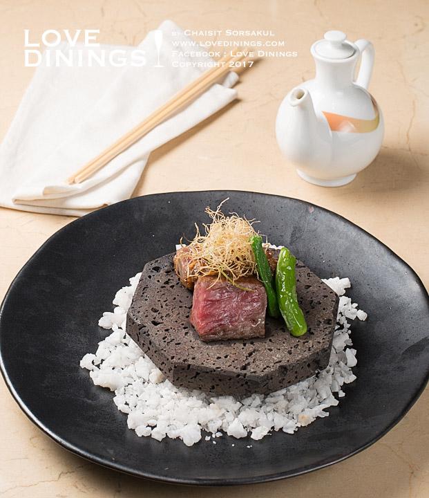 tsu-japanese-restaurant-jw-marriott-bangkok-%e0%b8%aa%e0%b8%b6-%e0%b8%a3%e0%b9%89%e0%b8%b2%e0%b8%99%e0%b8%ad%e0%b8%b2%e0%b8%ab%e0%b8%b2%e0%b8%a3%e0%b8%8d%e0%b8%b5%e0%b9%88%e0%b8%9b%e0%b8%b8%e0%b9%88%e0%b8%99-%e0%b9%80%e0%b8%88%e0%b8%94%e0%b8%b1%e0%b8%9a%e0%b8%9a%e0%b8%a5%e0%b8%b4%e0%b8%a7%e0%b9%81%e0%b8%a1%e0%b8%a3%e0%b8%b4%e0%b8%ad%e0%b8%ad%e0%b8%97%e0%b8%81%e0%b8%a3%e0%b8%b8%e0%b8%87%e0%b9%80%e0%b8%97%e0%b8%9e_012