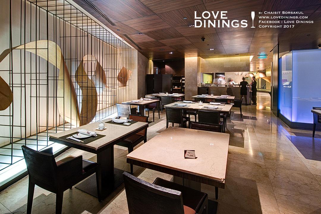 tsu-japanese-restaurant-jw-marriott-bangkok-%e0%b8%aa%e0%b8%b6-%e0%b8%a3%e0%b9%89%e0%b8%b2%e0%b8%99%e0%b8%ad%e0%b8%b2%e0%b8%ab%e0%b8%b2%e0%b8%a3%e0%b8%8d%e0%b8%b5%e0%b9%88%e0%b8%9b%e0%b8%b8%e0%b9%88%e0%b8%99-%e0%b9%80%e0%b8%88%e0%b8%94%e0%b8%b1%e0%b8%9a%e0%b8%9a%e0%b8%a5%e0%b8%b4%e0%b8%a7%e0%b9%81%e0%b8%a1%e0%b8%a3%e0%b8%b4%e0%b8%ad%e0%b8%ad%e0%b8%97%e0%b8%81%e0%b8%a3%e0%b8%b8%e0%b8%87%e0%b9%80%e0%b8%97%e0%b8%9e_03