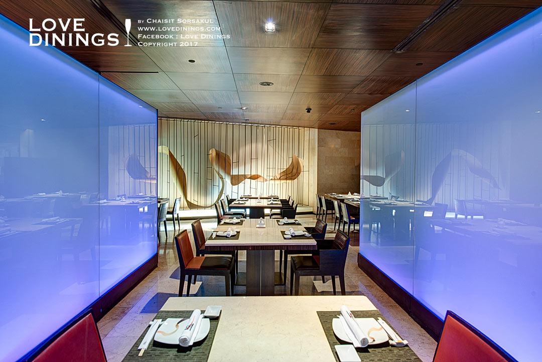 tsu-japanese-restaurant-jw-marriott-bangkok-%e0%b8%aa%e0%b8%b6-%e0%b8%a3%e0%b9%89%e0%b8%b2%e0%b8%99%e0%b8%ad%e0%b8%b2%e0%b8%ab%e0%b8%b2%e0%b8%a3%e0%b8%8d%e0%b8%b5%e0%b9%88%e0%b8%9b%e0%b8%b8%e0%b9%88%e0%b8%99-%e0%b9%80%e0%b8%88%e0%b8%94%e0%b8%b1%e0%b8%9a%e0%b8%9a%e0%b8%a5%e0%b8%b4%e0%b8%a7%e0%b9%81%e0%b8%a1%e0%b8%a3%e0%b8%b4%e0%b8%ad%e0%b8%ad%e0%b8%97%e0%b8%81%e0%b8%a3%e0%b8%b8%e0%b8%87%e0%b9%80%e0%b8%97%e0%b8%9e_05