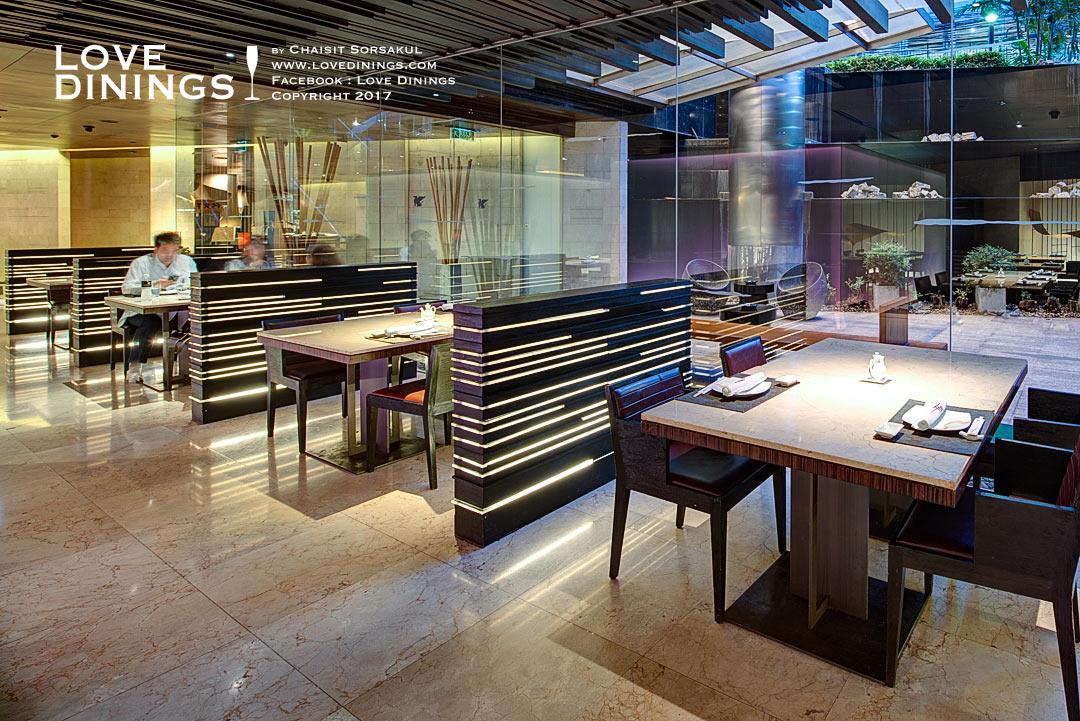 tsu-japanese-restaurant-jw-marriott-bangkok-%e0%b8%aa%e0%b8%b6-%e0%b8%a3%e0%b9%89%e0%b8%b2%e0%b8%99%e0%b8%ad%e0%b8%b2%e0%b8%ab%e0%b8%b2%e0%b8%a3%e0%b8%8d%e0%b8%b5%e0%b9%88%e0%b8%9b%e0%b8%b8%e0%b9%88%e0%b8%99-%e0%b9%80%e0%b8%88%e0%b8%94%e0%b8%b1%e0%b8%9a%e0%b8%9a%e0%b8%a5%e0%b8%b4%e0%b8%a7%e0%b9%81%e0%b8%a1%e0%b8%a3%e0%b8%b4%e0%b8%ad%e0%b8%ad%e0%b8%97%e0%b8%81%e0%b8%a3%e0%b8%b8%e0%b8%87%e0%b9%80%e0%b8%97%e0%b8%9e_06