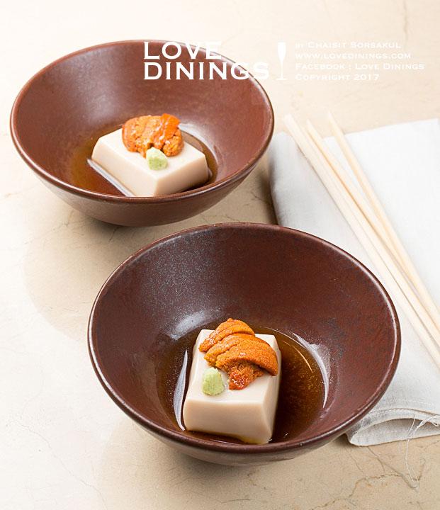 tsu-japanese-restaurant-jw-marriott-bangkok-%e0%b8%aa%e0%b8%b6-%e0%b8%a3%e0%b9%89%e0%b8%b2%e0%b8%99%e0%b8%ad%e0%b8%b2%e0%b8%ab%e0%b8%b2%e0%b8%a3%e0%b8%8d%e0%b8%b5%e0%b9%88%e0%b8%9b%e0%b8%b8%e0%b9%88%e0%b8%99-%e0%b9%80%e0%b8%88%e0%b8%94%e0%b8%b1%e0%b8%9a%e0%b8%9a%e0%b8%a5%e0%b8%b4%e0%b8%a7%e0%b9%81%e0%b8%a1%e0%b8%a3%e0%b8%b4%e0%b8%ad%e0%b8%ad%e0%b8%97%e0%b8%81%e0%b8%a3%e0%b8%b8%e0%b8%87%e0%b9%80%e0%b8%97%e0%b8%9e_08