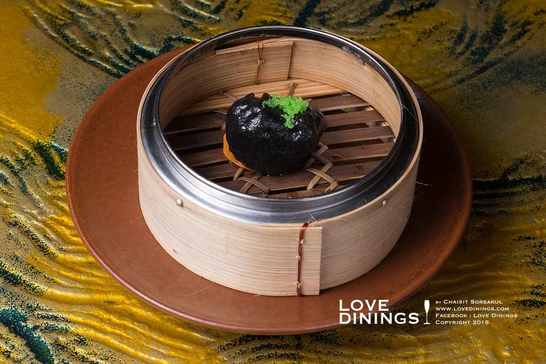 แมนโฮ เจดับบลิวแมริออท ไชนีส เรสเตอ อาหารจีนเจดับบลิวแมริออท ปีเตอร์ลี Man Ho Chinese Restaurant JW Marriott_02