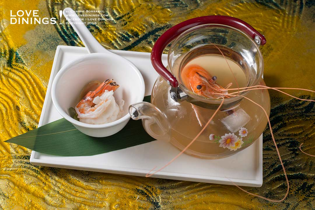 แมนโฮ เจดับบลิวแมริออท ไชนีส เรสเตอ อาหารจีนเจดับบลิวแมริออท ปีเตอร์ลี Man Ho Chinese Restaurant JW Marriott_03