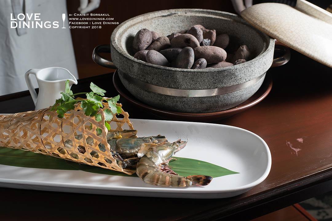 แมนโฮ เจดับบลิวแมริออท ไชนีส เรสเตอ อาหารจีนเจดับบลิวแมริออท ปีเตอร์ลี Man Ho Chinese Restaurant JW Marriott_15