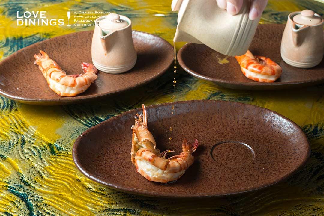 แมนโฮ เจดับบลิวแมริออท ไชนีส เรสเตอ อาหารจีนเจดับบลิวแมริออท ปีเตอร์ลี Man Ho Chinese Restaurant JW Marriott_23
