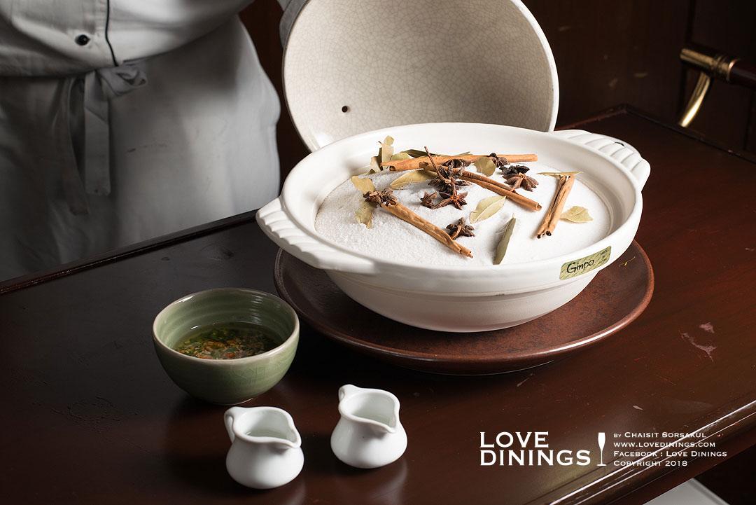 แมนโฮ เจดับบลิวแมริออท ไชนีส เรสเตอ อาหารจีนเจดับบลิวแมริออท ปีเตอร์ลี Man Ho Chinese Restaurant JW Marriott_24